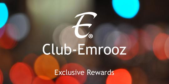 Em Club_Em Bnr_2wb
