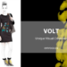 Introducing VOLT unique visual creations